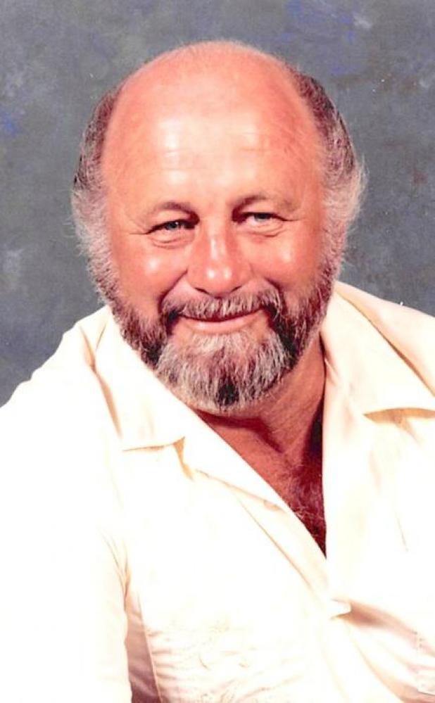 Louis teen bernard lemoine age 85 of orange texas - St bernard memorial gardens obituaries ...