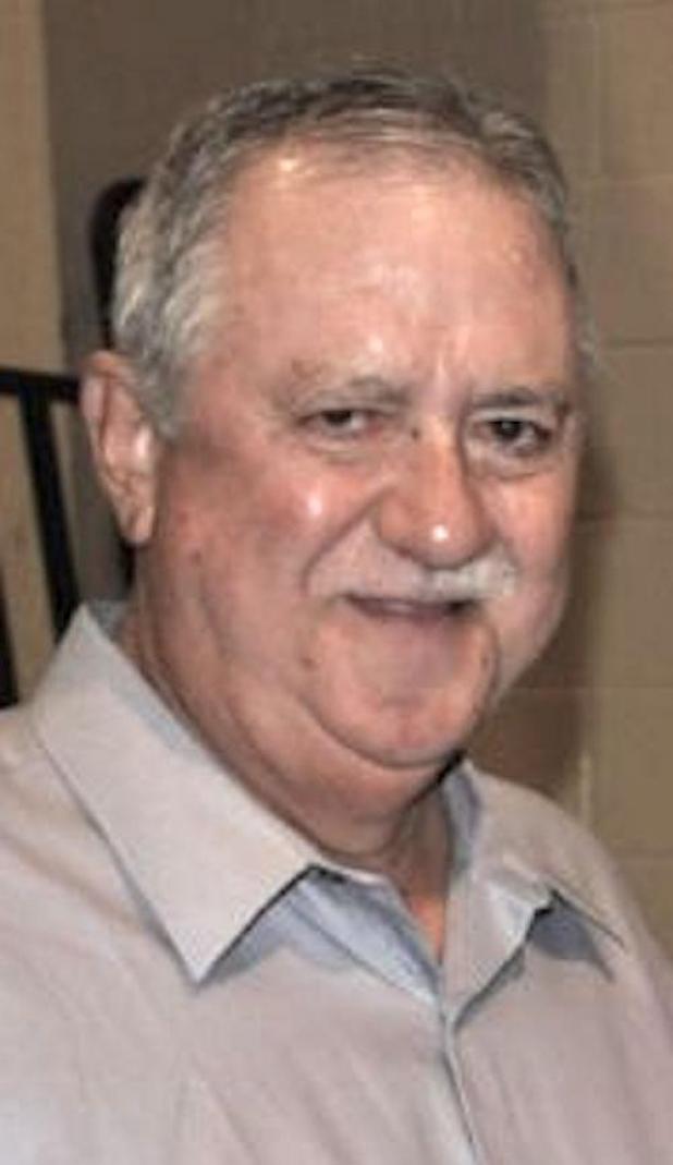mark mitchell kimball  age 65  of baton rouge