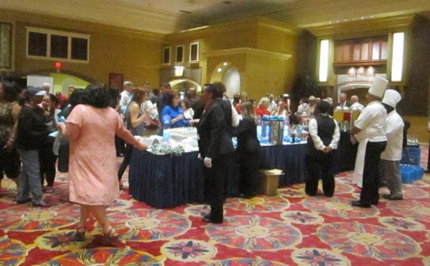biloxi casino birthday deals